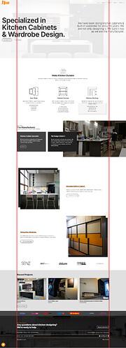 jt_design